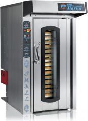Ротационная печь Forni Fiorini ROTOR SMALL 40x60