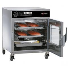 Низкотемпературная печь с функцией копчения Alto Shaam 767-SK/III