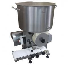 Автомат для производства котлет ИПКС-123 (Н)