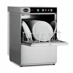 Машина посудомоечная (стаканомоечная) Apach AF400