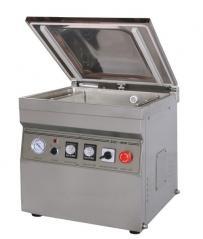 Аппарат упаковочный вакуумный EKSI EDZ-400/2T