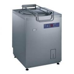 Машина для мытья и сушки овощей Electrolux LVA100D
