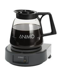 Подогреваемая поверхность Animo M21 (для 1-го кофейника)