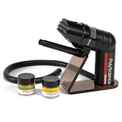 Ручное устройство для направленного дыма «Смокинг Ган»