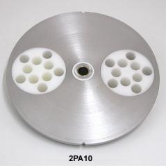 Форма для тефтелей Mainca 2PA05 (для MH)
