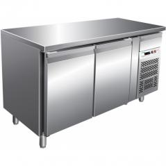 Морозильный стол Forcar GN2100BT