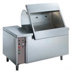 Машина для мытья овощей Electrolux LV301R