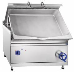 Сковорода электрическая Abat ЭСК-90-0,67-120