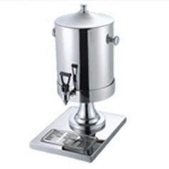 Диспенсер 8л для кофе, 250х200х410мм