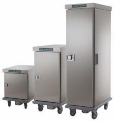 Шкаф тепловой Emainox C18GR