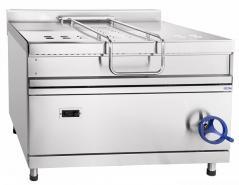 Сковорода газовая Abat ГСК-90-0,67-120
