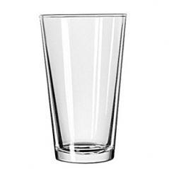 Стакан смесител. Ресторан стекло 592мл D=95,H=160мм прозр.