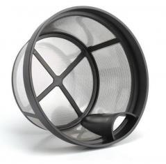 Фильтр для кофе-чай аппарата Animo 203 / 533 - CB 20 (W)