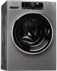 Высокоскоростная стирально-отжимная машина Whirlpool AWG 912 S/PRO