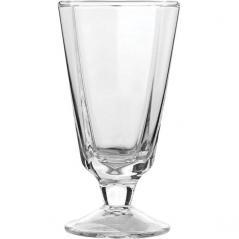 Рюмка-лафитник; стекло; 20мл; D=40, H=77мм; прозр.