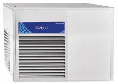 Льдогенератор Abat ЛГ-1200Ч-01