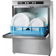 Машина посудомоечная Hobart Ecomax 504-10B