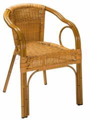 Кресло Рио А