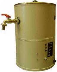 Кипятильник КНЭ-100-01 термопластик