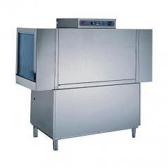 Конвейерная посудомоечная машина Dihr AX 220 dx