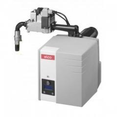 Горелка газовая VG 1.85 для печей Муссон-ротор модели 99М-01, 99МР-01