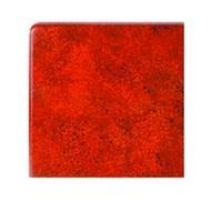 Столешница - TOPALIT, 110x70 №14 Africa