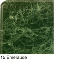 Столешница - TOPALIT, 110x70 №15 Emeraude