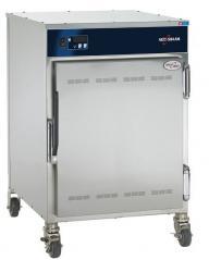 Шкаф тепловой Alto Shaam 750-S-B