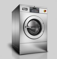 Машина стиральная Unimac UCU060