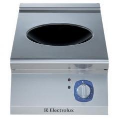 Индукционный вок Electrolux E7INEDW00P