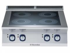 Индукционная плита Electrolux E9INEH4008 4 зоны нагрева