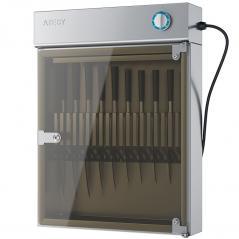 Стерилизатор для ножей ATESY СТУ-1-18-02-1