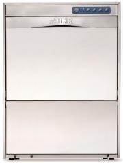 Посудомоечная машина фронтальная Dihr DS 50 D