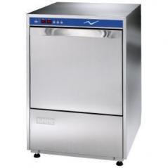 Посудомоечная машина фронтальная Dihr Electron 500