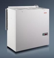 Сплит-система Ариада KMS-103