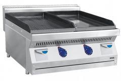 Аппарат контактной обработки Abat АКО-80/2Н-Ч-00