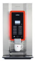 Аппарат для приготовления кофе Animo Optifresh 4NG