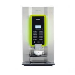 Аппарат для приготовления кофе Animo Optifresh BEAN 3NG