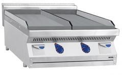 Аппарат контактной обработки Abat АКО-80/2Н-Ч-01