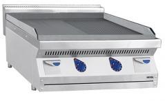 Аппарат контактной обработки Abat АКО-80/1Н-С-00