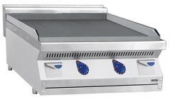 Аппарат контактной обработки Abat АКО-80/1Н-С-01