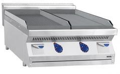 Аппарат контактной обработки Abat АКО-80/2Н-С-00