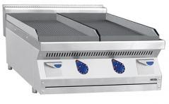 Аппарат контактной обработки Abat АКО-80/2Н-С-02