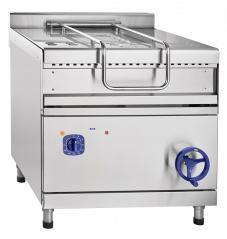 Сковорода электрическая Abat ЭСК-90-0,47-70-Ч