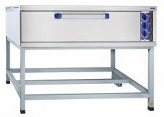 Модуль шкафа пекарского Abat ЭШ-1К