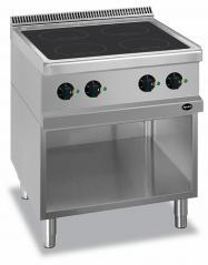 Индукционная плита Apach APRI-77P