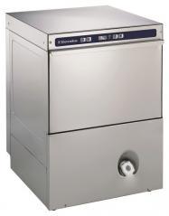 Компактная посудомоечная машина Electrolux EUC3WS2