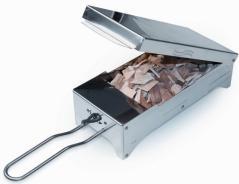 Аппарат для копчения Rational VARIO SMOKER