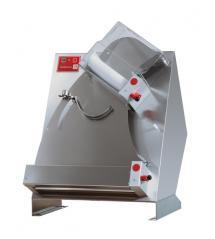 Тестораскаточная машина PIZZA GROUP RM32A для пиццы