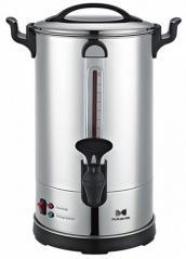 Электрокипятильник для чая и кофе Hurakan HKN-PCR10
